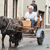 2016-06-27 Sint-Pietersfeesten Eine - 0079.JPG