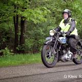Oldtimer motoren 2014 - IMG_0980.jpg