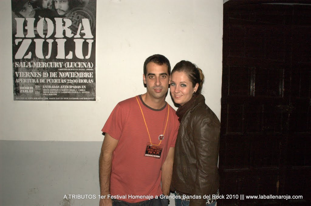 A TRIBUTOS 1er Festival Homenaje a Grandes Bandas del Rock 2010 - DSC_0255.jpg