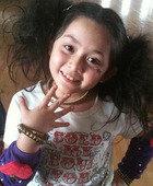 Frances  Wu Zhaoxian  Actor