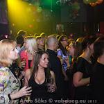 2013.10.26 Ettevõtete Sügismängud 2013 - Pokker ja pidu Venuses - AS20131026FSSM_368S.jpg