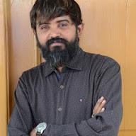 Vankatapuram Pressmeet