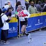 07_11_2010_New_York_Marathon_arrivi_foto_Roberto_Mandelli_0215.jpg