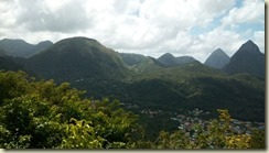 IMG_20180309_Soufriere and Pitons