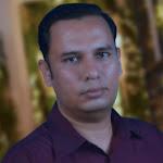 Ravi Chhabra