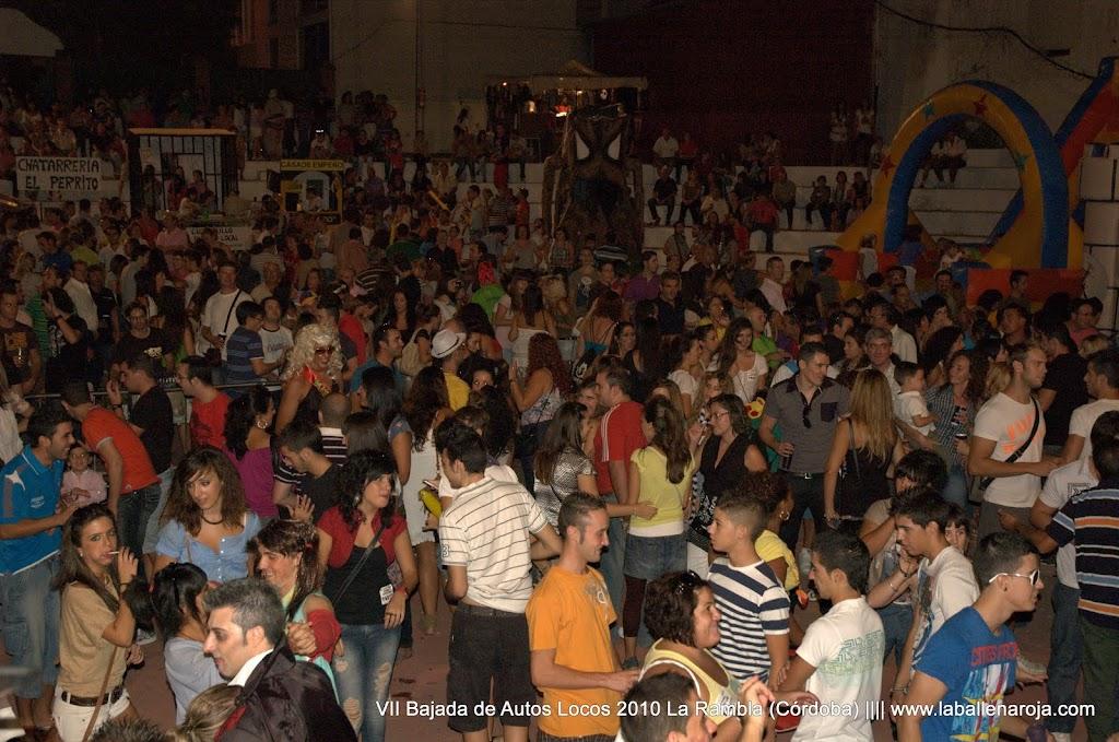 VII Bajada de Autos Locos de La Rambla - bajada2010-0170.jpg