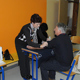 Predavanje, dr. Camlek - oktober 2011 - DSC_3844.JPG