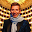 Flaminio Boni's profile photo