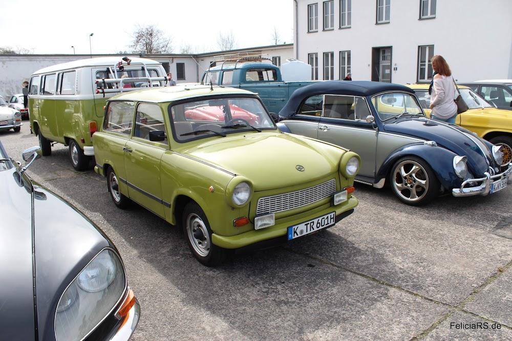 Classic Car Cologne 2016 - IMG_1100.jpg
