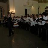 2006-winter-mos-concert-saint-louis - IMG_1057.JPG