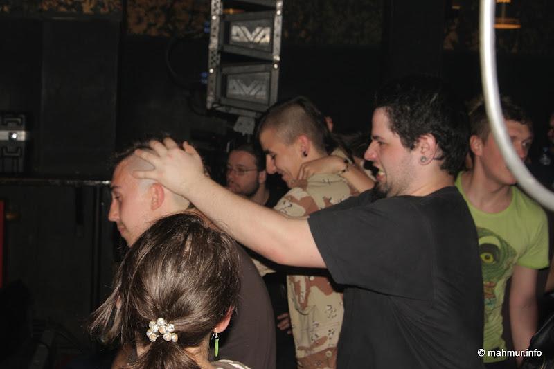Trofeului Club A - Avanpost Rock - E1 - IMG_0676.JPG