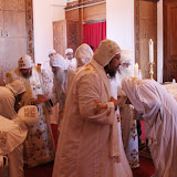 Consecration of Fr. Isaac & Fr. John Paul (monks) @ St Anthony Monastery - _MG_0617.JPG