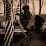 Spyder Digits's profile photo