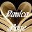 Danica Page's profile photo