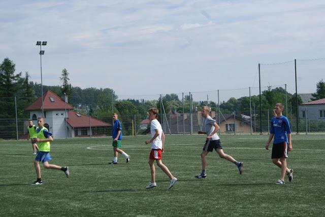 Dzien Dziecka i Sportu - DSC00944_1.JPG