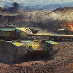 World of Tanks 047_1280px.jpg