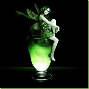 absinthe-green-fairy-drink