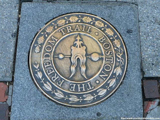 freedom-trail-boston.JPG