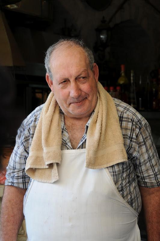 nazareth baker, kataif