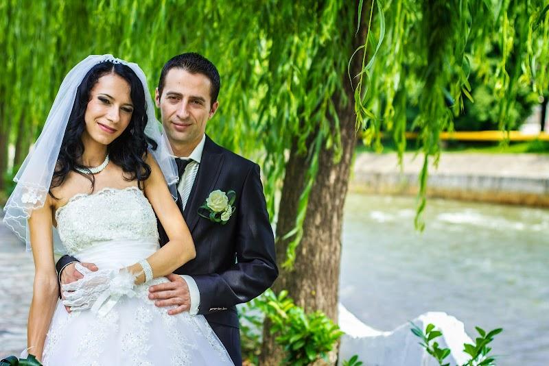 Nunta Tatiana si Iulian-499.jpg