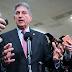 Reports: Democrats 'Splintering' Over Voter Rights Bill, May Drop HR1 Elections Overhaul