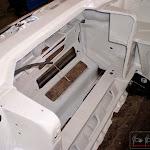 ford capri 2.0 S 009 - historicrallye.eu.jpg