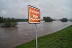 hochwasser-2013-02-06-2013 089.jpg
