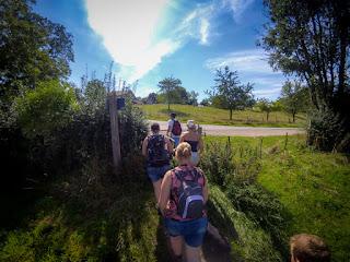 +Scouts wandeling-16
