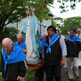 Solemn Crowning of Mary 2017 - IMG_9484.JPG