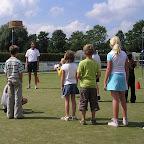 Terugkommiddag schoolkorfbal (26).JPG