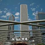 Chicago (43 of 83).jpg
