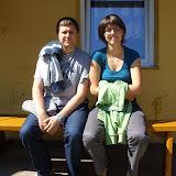 Jarosław i Joanna