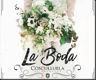 Cosculluela-feat-Oneill-Y-Kendo-Kaponi-La-Boda