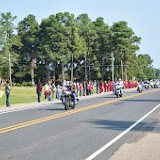 Honoring Sergeant Young Procession - DSC_3226.JPG
