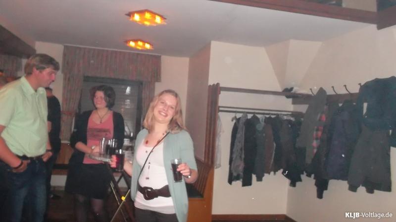 Kellnerball 2011 - kl-SAM_0634.JPG