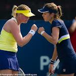 Anna-Lena Grönefeld & Julia Görges - Rogers Cup 2014 - DSC_5375.jpg