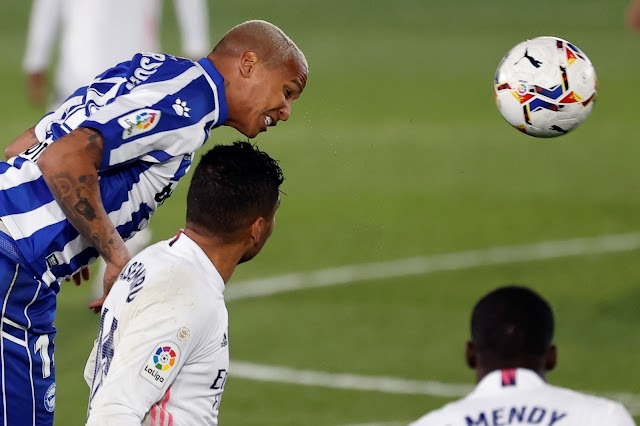 Atletico Madrid vs Valencia, Man Utd vs Liverpool Others Live on GOtv Max ~Omonaijablog