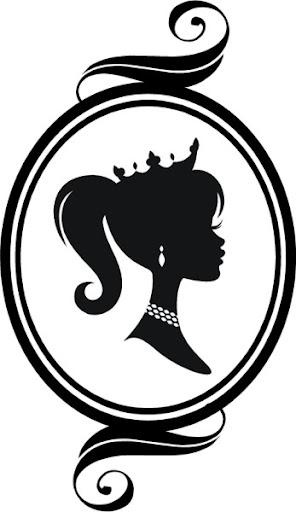 princess adsense