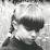 Nika Rymarchuk's profile photo
