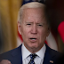 LIMBAUGH: Biden's Fabled Bipartisanship