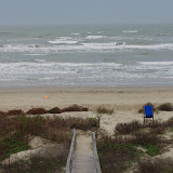 Surfside Beach Spring Break - IMGP5402.JPG