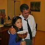 cena_temporada_2011-2012_20111113_1905906267.jpg