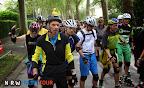 NRW-Inlinetour_2014_08_16-122410_Claus.jpg