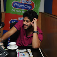 Ketugadu Team at Radio City