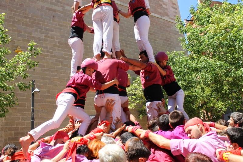 Actuació Igualada 29-06-14 - IMG_2696.JPG