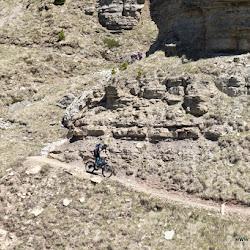 eBike Uphill flow II Tour 25.05.17-1328.jpg