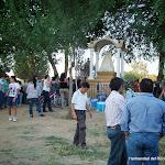 CaminandoHaciaelRocio2012_077.JPG