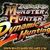 Download Dynamic Hunting v1.00.00 APK + DATA Grátis - Jogos Android