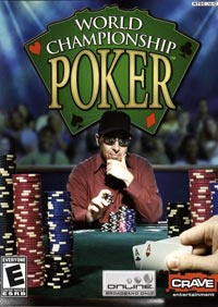 World Championship Poker - Review By Roland Armentrout