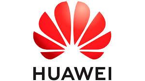 دورات Huawei المجانية عبر الإنترنت 2021 - تسجيل مجاني
